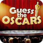 Guess The Oscars igra