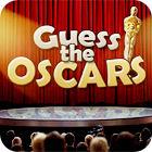 Guess The Oscars igra