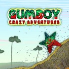 Gumboy Crazy Adventures igra