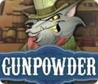 Gunpowder igra