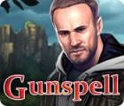 Gunspell igra
