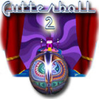 Gutterball 2 igra