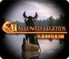 Hallowed Legends: Samhain igra