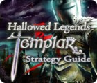 Hallowed Legends: Templar Strategy Guide igra