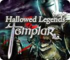 Hallowed Legends: Templar igra