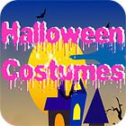 Halloween Costumes igra