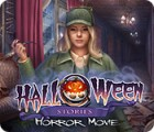 Halloween Stories: Horror Movie igra