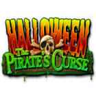 Halloween: The Pirate's Curse igra