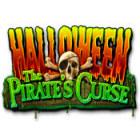 Halloween: The Pirate's Curse igra