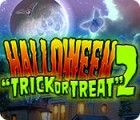 Halloween: Trick or Treat 2 igra