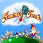 Hammer Heads Deluxe igra