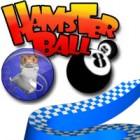 Hamsterball igra