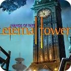 Hands of Fate: The Eternal Tower igra