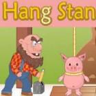 HangStan Trivia igra