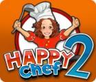 Happy Chef 2 igra