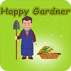 Happy Gardener igra