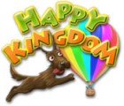 Happy Kingdom igra