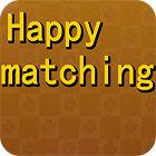 Happy Matching igra