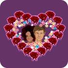 Happy Valentine igra