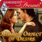 Harlequin Presents: Hidden Object of Desire igra