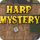 Harp Mystery igra