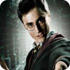 Harry Potter: Fight the Death Eaters igra