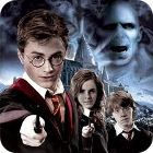 Harry Potter: Mastermind igra