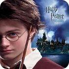 Harry Potter: Puzzled Harry igra