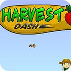 Harvest Dash igra