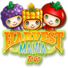 Harvest Mania To Go igra