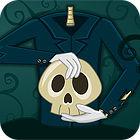 Haunted Halloween igra