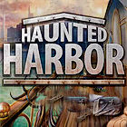 Haunted Harbor igra