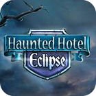 Haunted Hotel: Eclipse Collector's Edition igra