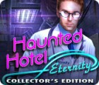 Haunted Hotel: Eternity Collector's Edition igra