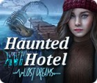 Haunted Hotel: Lost Dreams igra