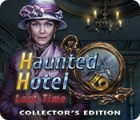 Haunted Hotel: Lost Time Collector's Edition igra