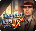 Haunted Hotel: Phoenix igra