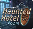 Haunted Hotel: Room 18 igra