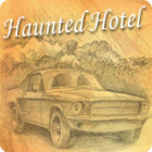 Haunted Hotel igra