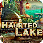 Haunted Lake igra