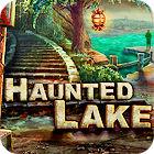 Haunted Lake igra