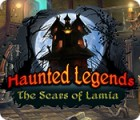 Haunted Legends: The Scars of Lamia igra