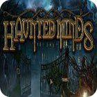 Haunted Minds igra