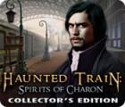 Haunted Train: Spirits of Charon Collector's Edition igra