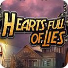 Hearts Full Of Lies igra