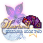 Heartwild Solitaire: Book Two igra