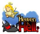 Heaven & Hell igra