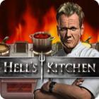 Hell's Kitchen igra