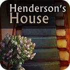 Henderson's House igra