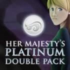 Her Majesty's Platinum Double Pack igra